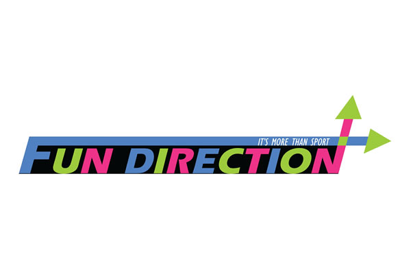 Fun Direction Mini Rio Camp